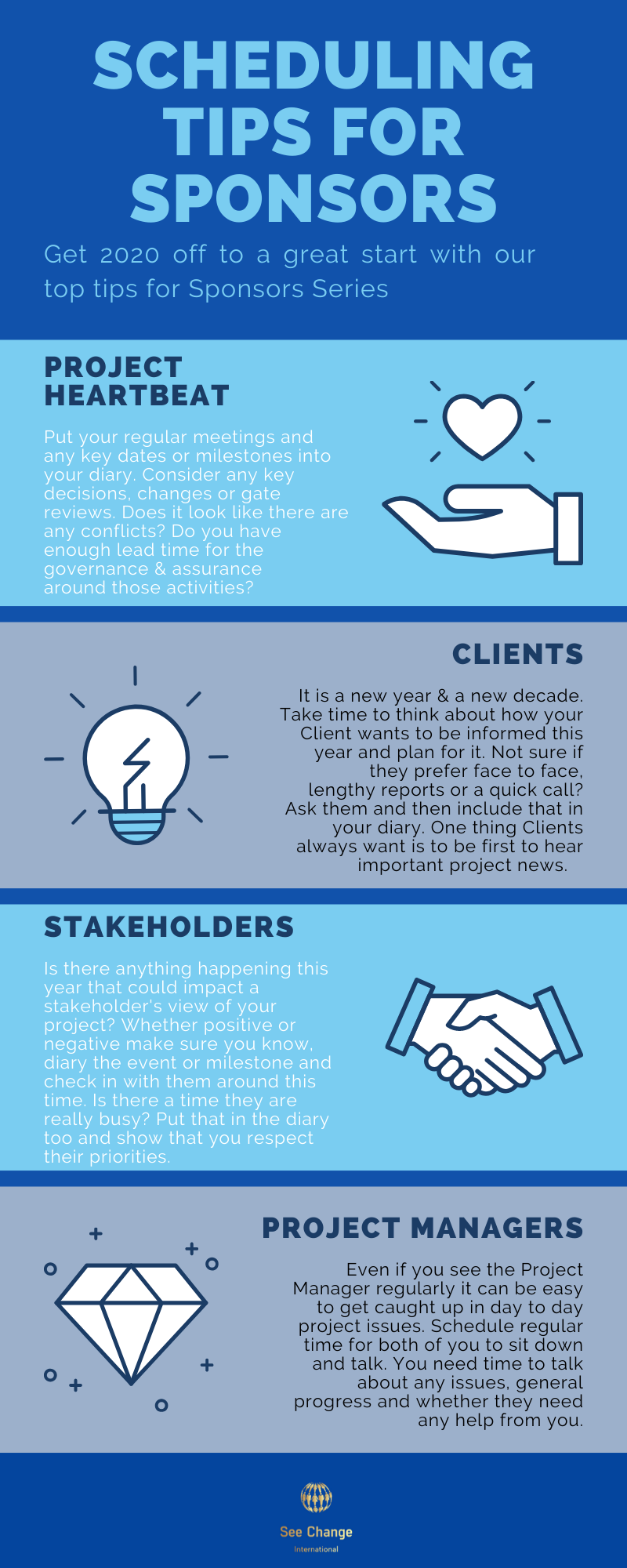 Scheduling for Sponsors Infographic (6)