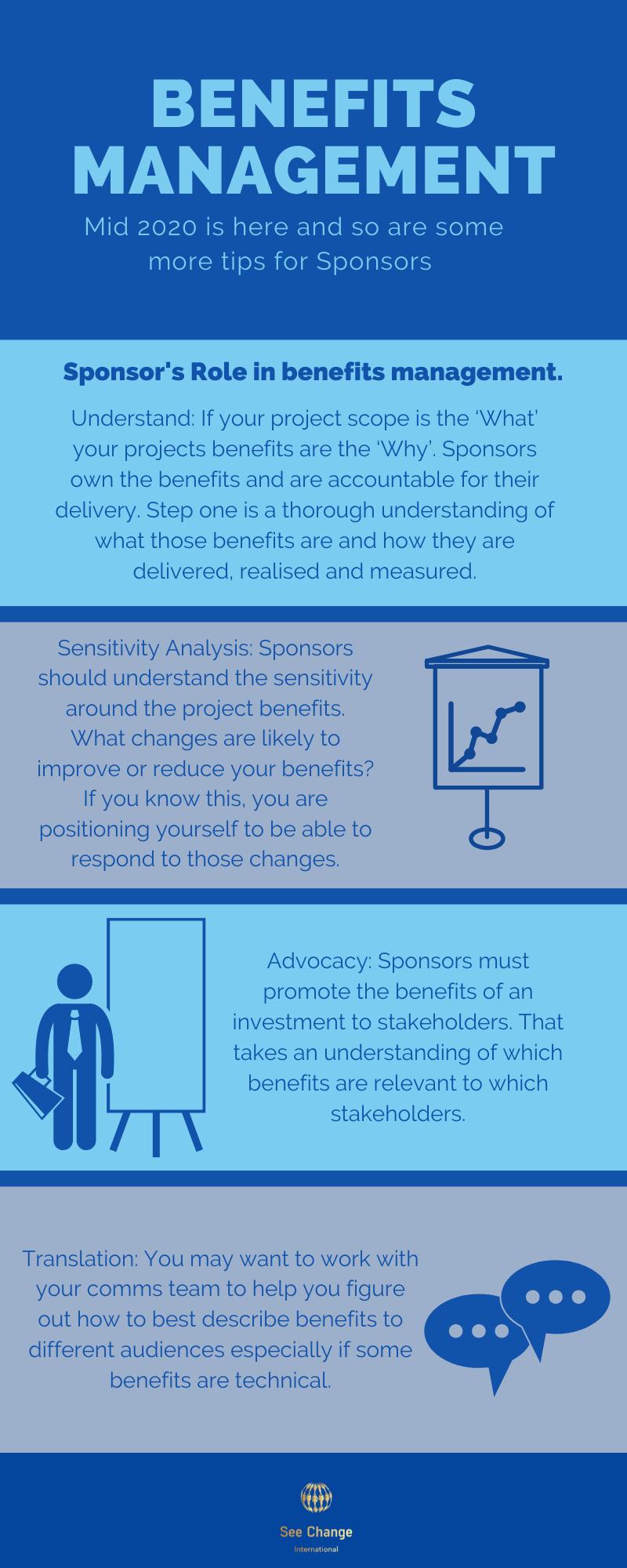 benefits-management