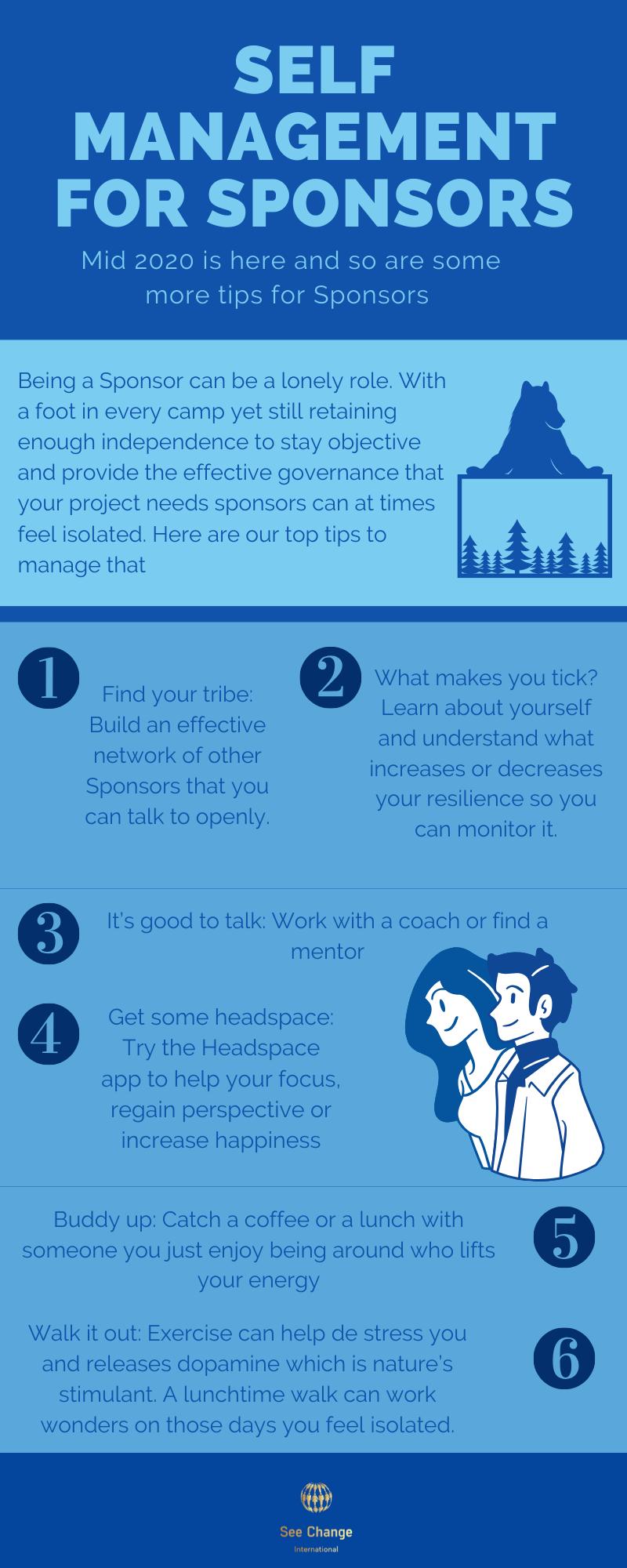self-management-tips